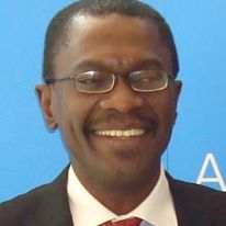 Ike Onyenokwe.jgp