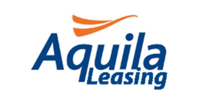 aquilla-leasing