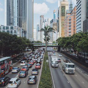 transportation industry report.jpg