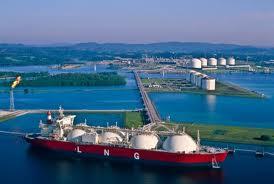 gasIndustry.jpg