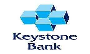 keystone bank.jpg