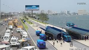 transportIndustry.jpg